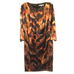Antonio Melani - Jaquelle Dress - NEVER WORN